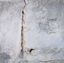 Foundation Repair Services in New Orleans, LA